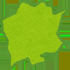 対応可能エリア:岡山市内(一部地域を除く)